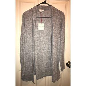 Sweater - Small